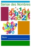 French Number Sense Unit (Sense des Nombres)