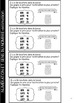 French Open-ended math journal problems questions Grade 3
