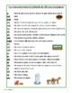 French Phonics: Le son [ɛ]  (ai - aid - aie - ais...)