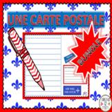 French Postcard BUNDLE
