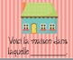 French Power Point practicing Relative Pronouns in context