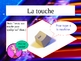 French PowerPoint Ordinateur