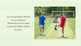 French: Reading: Printemps et soccer, lecture, PRIMAIRE