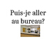 French: Puis-je ...., French classroom prompts, Core Frenc