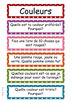 """French: Ecriture: """"Idées d'écriture"""", 200 prompts, Writing, PRIMARY"""