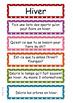"""French: Ecriture: """"Idées d'écriture"""", 200 prompts, Writing"""