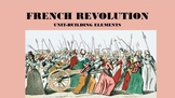 French Revolution Package