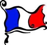 French Revolution Comic Strip