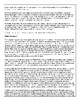 French Revolution Document Packet