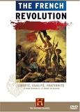 French Revolution Flashcards