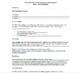 French Revolution & Napoleon - Presentation, 4 days of notes, HW/Quiz
