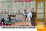 French Revolution PDF - Terms & Activities - Bill Burton