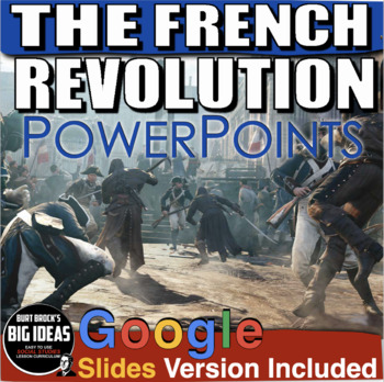 2013 french rev ppt notes Download presentation powerpoint slideshow about 'the french revolution' - rudolf an image/link below is provided (as is) to download presentation.