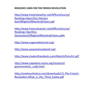 French Revolution Digital Game Semester Review, Editable, 100 Questions