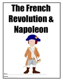 French Revolution Set