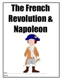 French Revolution Set