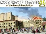 French Revolution Smartboard Presentation