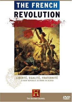 French Revolution Unit Quiz
