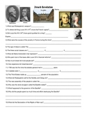French Revolution Video/Study Guide