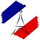 French Revolution Vocabulary Worksheet