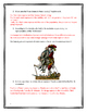 French Revolution - Webquest with Key
