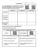 French School System - Webquest