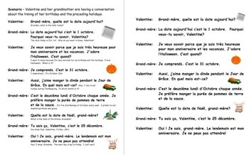 Skits bundle of 7 greetings valentines hotel doctor calendar french skits bundle of 7 greetings valentines hotel doctor calendar past m4hsunfo Images