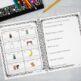 French Sound Activities Bundle #1 / Les activités sur les sons