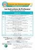 French Speaking Activity Bundle 2