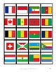 French Speaking Countries Flashcards, Francophone Countries Flashcards