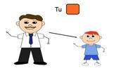 French Subject Pronouns