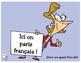 French Target Language Posters (set 3)