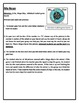 French Transportation-Les Transports Vocabulary Ma Roue Game