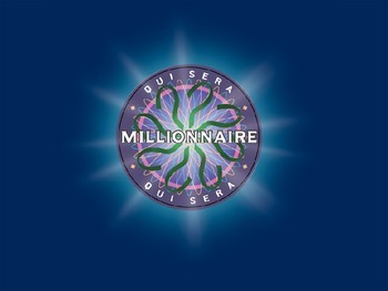 French Teaching Resources. Who Wants To Be a Millionaire? Game: Animals/ Pets