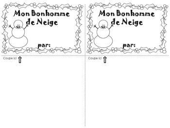 French Winter Bundle