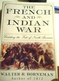 War College of the French and Indian War - A Simulation!