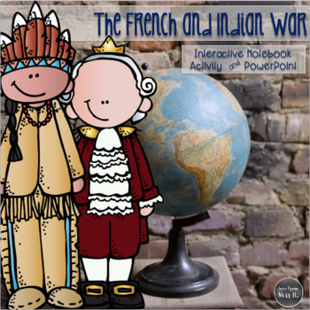 French and Indian War: Main Events & Effects