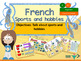 French big PPT bundle starter 2 for beginners
