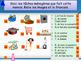 French housework chores, les tâches ménagères full lesson