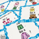 French clothing vocabulary speaking and writing activities bundle