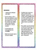 French -er verbs, task cards, quiz quiz trade, speaking in French