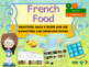 French food bundle for beginners
