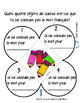 French interactive notebook – cahier interactif - la rentrée scolaire