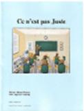 Présent du verbe être. 15 vidéos. 6 PDF documents