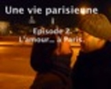 French language multimedia course in 8 lessons for B1-B2 - Lesson 2