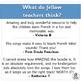 French: Chansons Phoniques BUNDLE - 37 mp3's & Classroom C