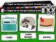 French phonics Boom Cards ou Cartes à Tâches Digitales (Phonème AN-EN)