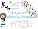 French snakes and ladders 2