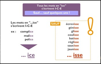 """French spelling and grammar in songs : Orthochanson """"La jaunisse"""""""