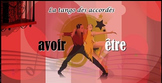 """French spelling and grammar in songs, Orthochanson """"Le tan"""